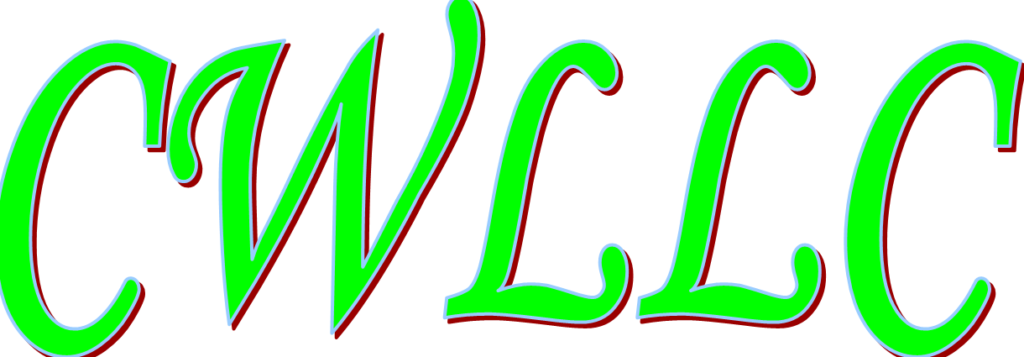 http://christianworksllc.org/wp-content/uploads/2017/02/cropped-CWLLC-LOGO-SNIPPED-7.png