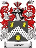 Coat Of Arms Hmmm