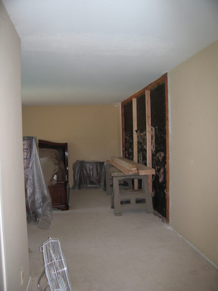 MasterBedroom